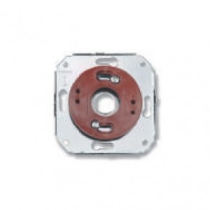 Fontini - Fontini 30-951-98-2 Chassis Surface Frame Adapter