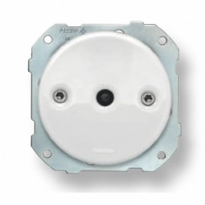 Fontini Do fitting installation - Fontini DO embed |Switch - White / Copper Switch 34-308-13-1