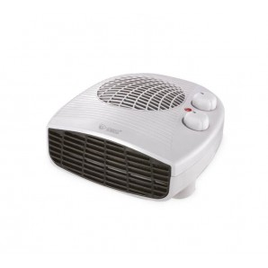 Heaters and stoves - convector heater GSC 750-1250-2000W 5100762