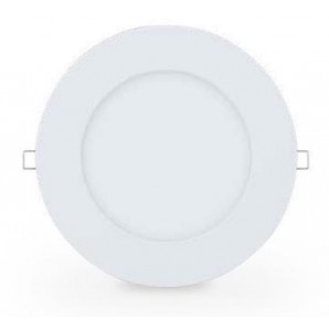 Downlights LED - Downlight empotrable Olimpia 9W 6000K blanco GSC 201000019