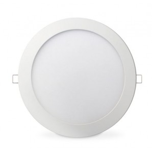 Downlights LED - Downlight empotrable 18W 6000K blanco Libertina GSC 201000013