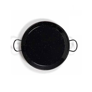 Paella pans and accessories -