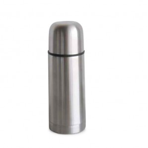 Termo acero inoxidable doble pared 1000ml GSC 002703128
