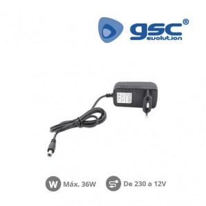 Accessories led -