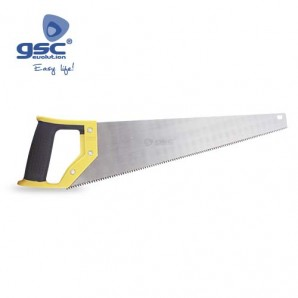 Saws, saws and guides -
