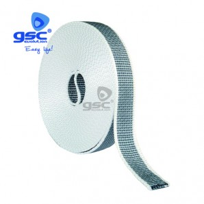 Tape for blinds -