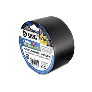 Adhesive tapes -