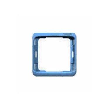 Embellecedor azul NIESSEN ARCO 8270 AZ