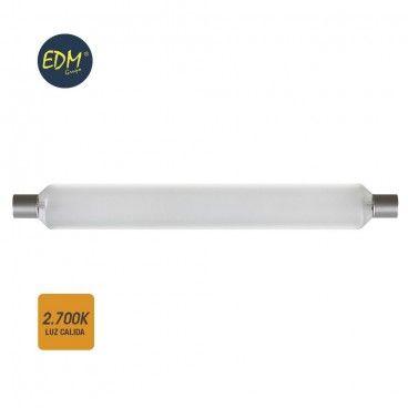 Sofito led 2.700k luz calida 230v 8w (equivalente 75w)  EDM 98815