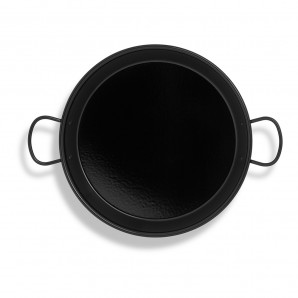 Paella pans and accessories