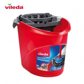 Drugstore and cleaning - Cubo superfacil vileda EDM 77103