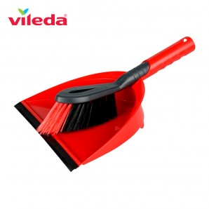 Drugstore and cleaning - Pala y cepillo 141742 vileda EDM 77630
