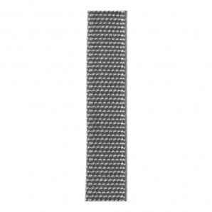 Blinds - Cinta de persiana 04 14mm 6mts gris (blister) cambesa EDM 87229
