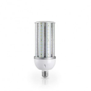 Bombilla LED industrial 36W E40 5000-5500K IP63 GSC 2002212