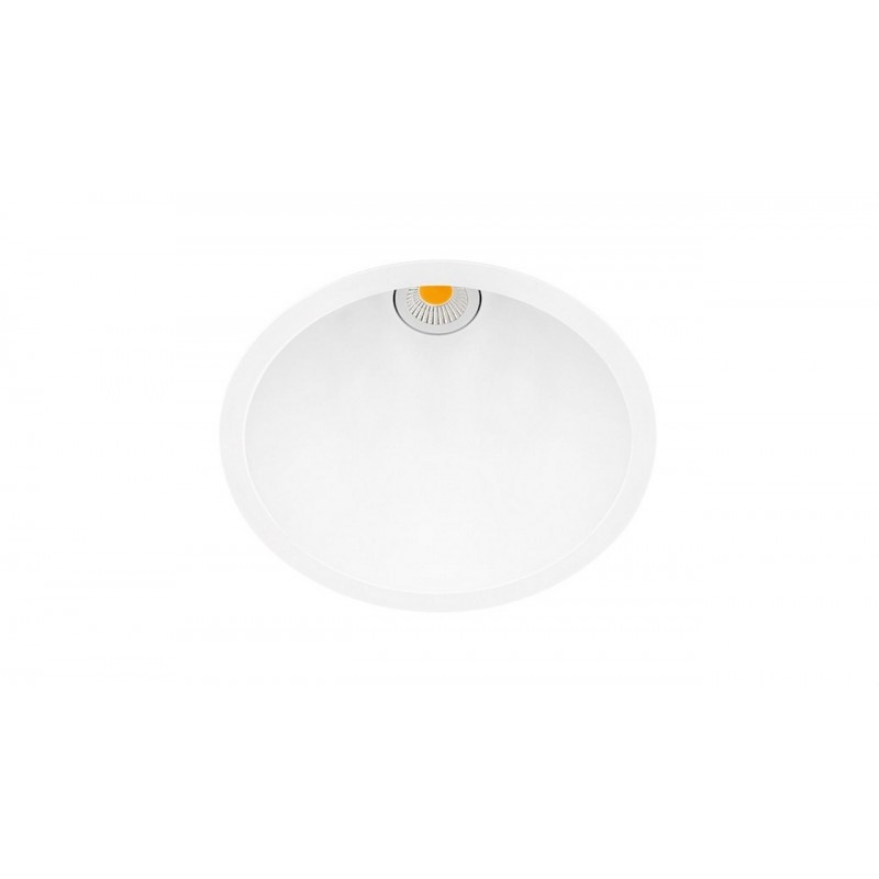 ARKOSLIGHT A2124221W | Empotrable SWAP XL 7W DIM PH.CUT 3000K blanco