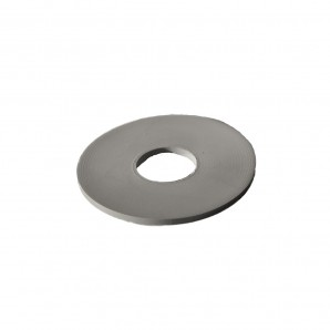 Goma obturacion lisa diam. ext. 68mm diam. int. 33mm