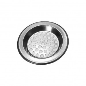 Accessories for sinks - Filtro rejilla fregadero 65x40