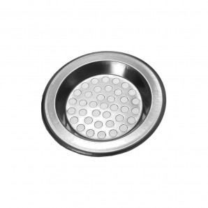 Accessories for sinks - Filtro rejilla fregadero 80x50