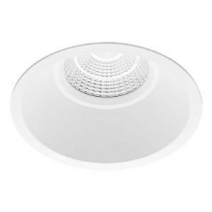 Downlight LED 51030 4000K 30W TCI blanco JISO 51030-2354-90