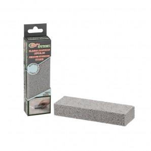 Cleaning products - Cleaning block stick And individual flap