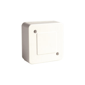 Boxes surface - Junction / junction box SOLERA 1762