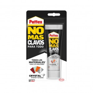 Adhesives and silicone