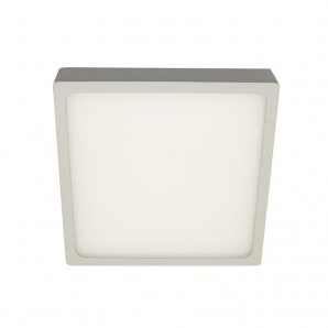 DOWNLIGHT SUPERFICIE  KAJU BLANCO (30W. 2600LM)