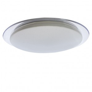 Plafón LED Melissa 60W CCT dimmable