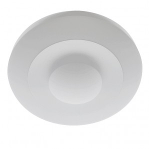 Plafón LED Lifo 40W CCT dimmable