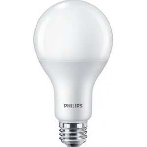 Lámpara MAS LED bulb DT 12-75WE27 927-922 A67 FR PHILIPS 82618800