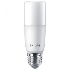 Lámpara CorePro LED stick 9,5-75W T38 E27 840 PHILIPS 81453600
