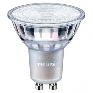 Lámpara MAS LED Spot 4,7-50W GU10 940 36D PHILIPS 70789000