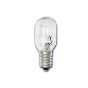 Other bulbs - Bombilla para nevera