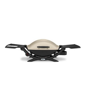 Barbecues and Accessories