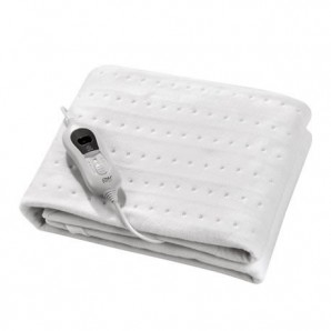 Personal care - Underblanket electric 60W 150x80cm