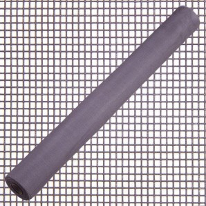Mosquito net fabric in rolls - 214