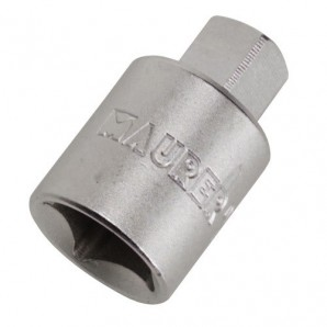 Adapters - 397