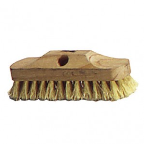 Mexil Roots Brush Without Handle 5x10