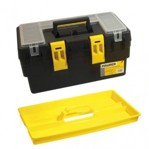 Maurer Maxibox Tool Box