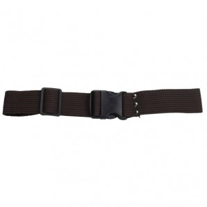 Maurer Nylon Belt for Tradesmen's Belt