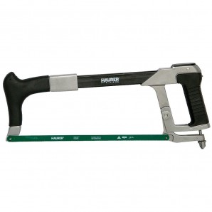 Hacksaw and accessories - 721