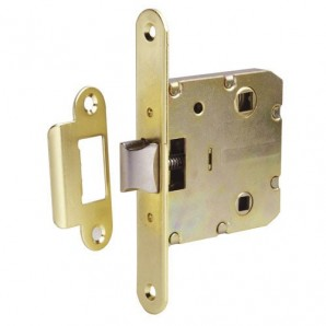 Latch Wolfpack 2000 - 50 Hl Squared edge