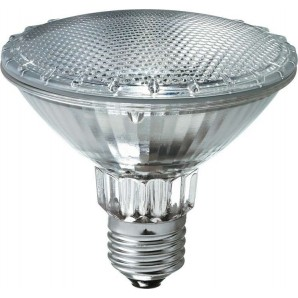 Reflector bulbs and PAR - Bombilla halógena PHILIPS PAR30 75W E27 230V 50439520