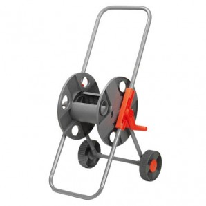 Papillon 45 metre Hose Carrying Trolley
