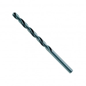 Alpen Hss Super Long Drill Bit 5.00x130/ 85 mm.