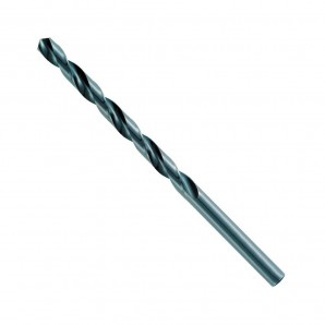 Alpen Hss Super Long Drill Bit 6.00x140 / 90 mm.
