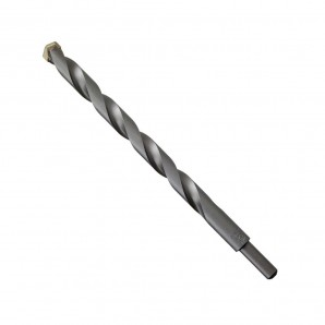 Alpen Widia Long Life Drill Bit 7.00x150 mm. (Blister Pack 1 Piece)