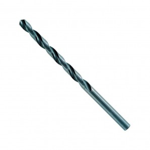 Alpen Hss Super Long Drill Bit 3.00 mm. (Blister Pack 1 Piece)
