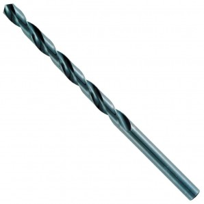 Alpen Hss Super Long Drill Bit 6.00 mm. (Blister pack 1 piece)
