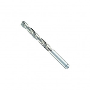 Alpen Hss Super Drill Bit 1.00 mm.